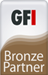 gfipart